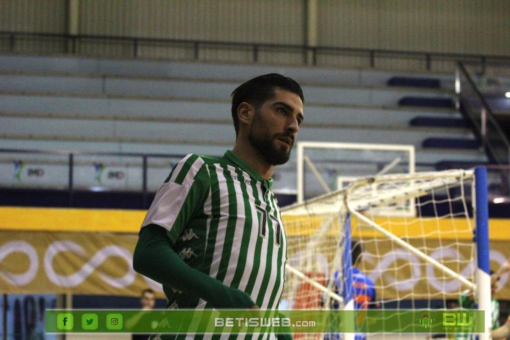 J10 - Betis FS - Colo Colo 37