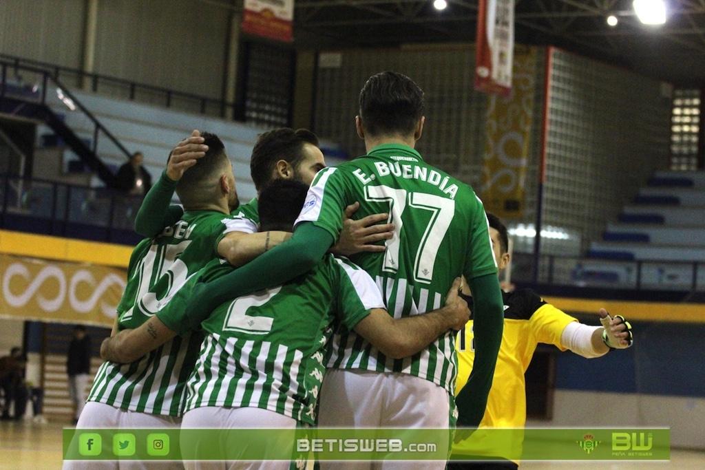 J10 - Betis FS - Colo Colo 41