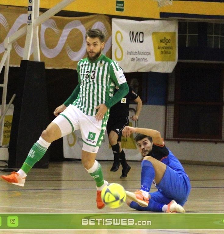 J10 - Betis FS - Colo Colo 48