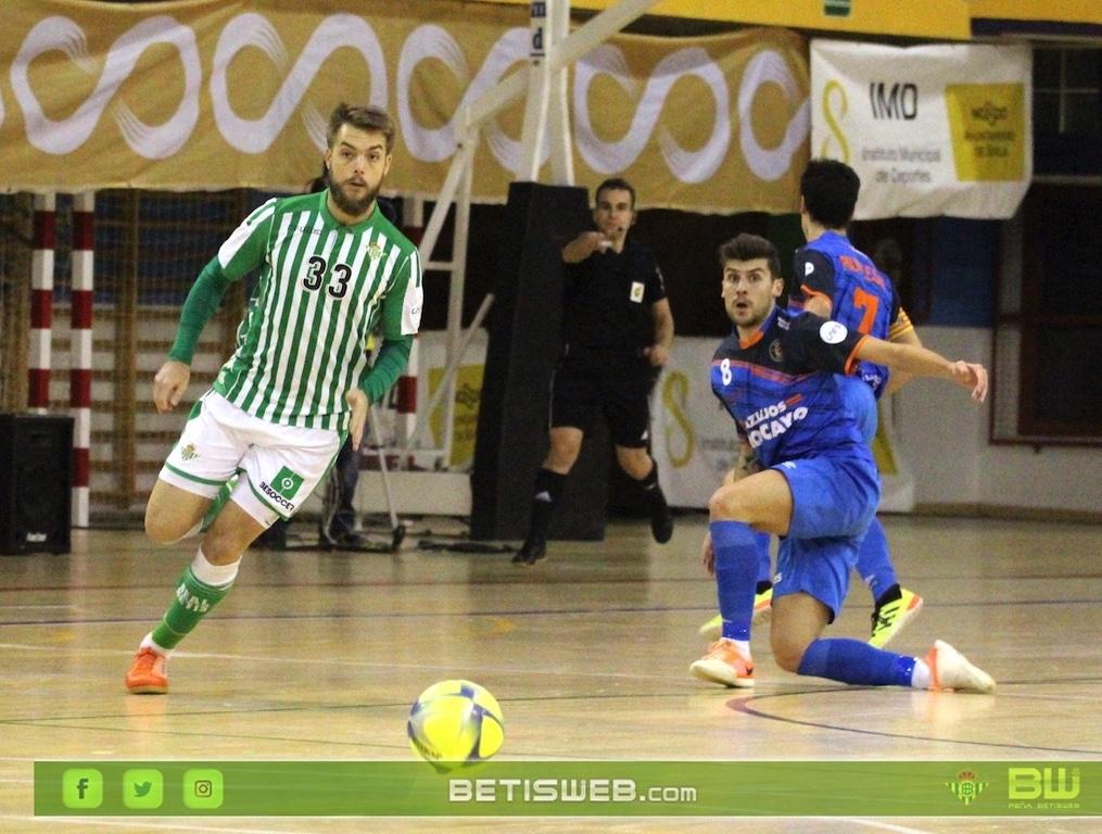 J10 - Betis FS - Colo Colo 49