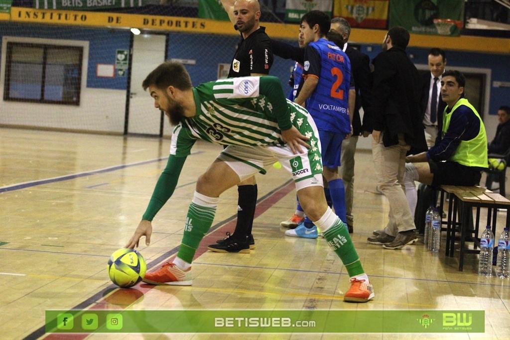 J10 - Betis FS - Colo Colo 56