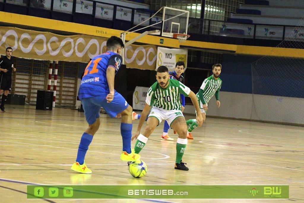 J10 - Betis FS - Colo Colo 61