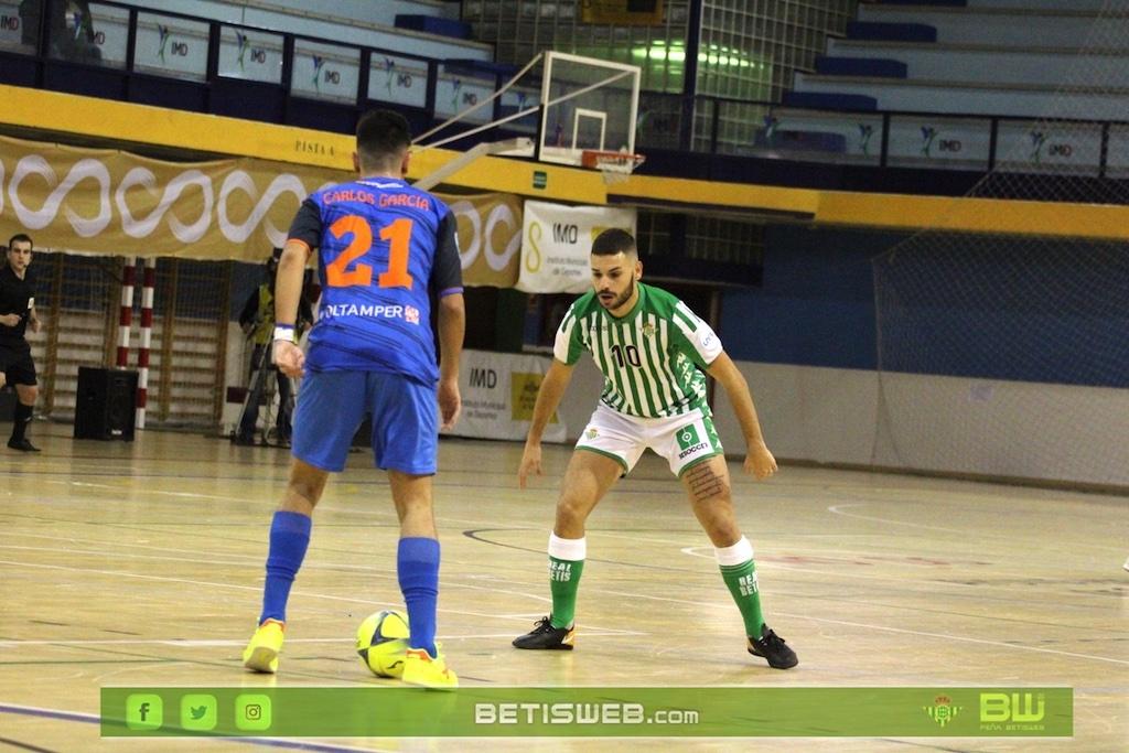 J10 - Betis FS - Colo Colo 62
