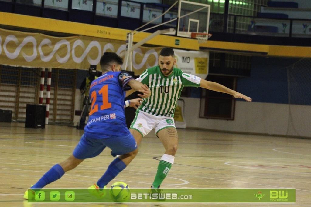 J10 - Betis FS - Colo Colo 63