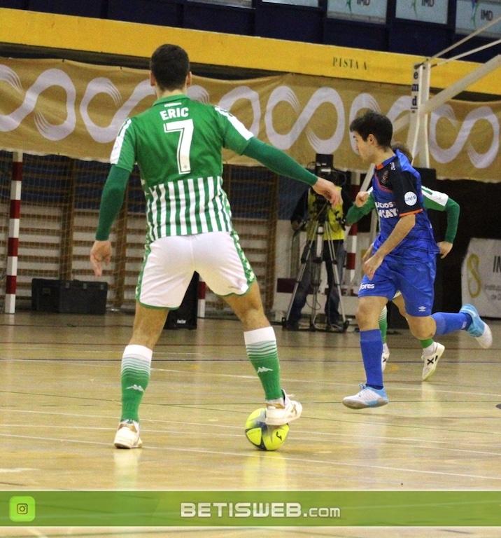 J10 - Betis FS - Colo Colo 64