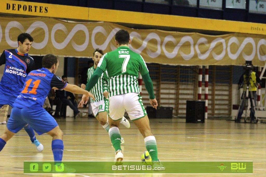J10 - Betis FS - Colo Colo 65