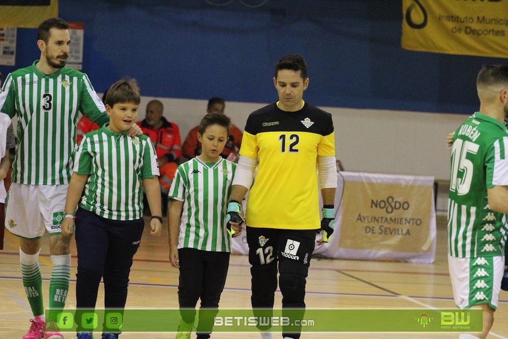J10 - Betis FS - Colo Colo 7