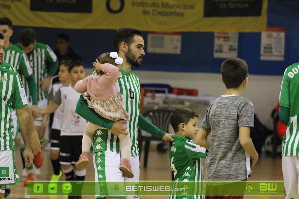 J10 - Betis FS - Colo Colo 9