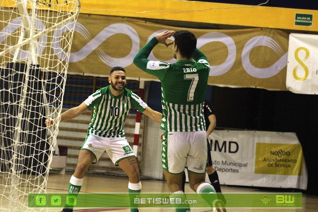 aJ10 - Betis FS - Colo Colo 108