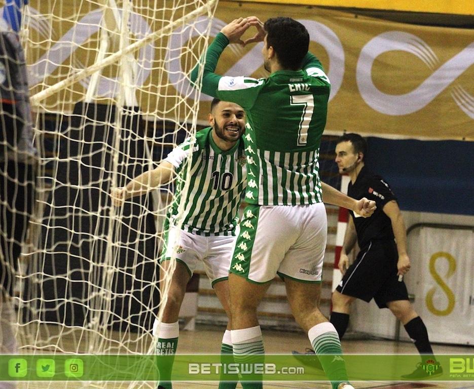 aJ10 - Betis FS - Colo Colo 109