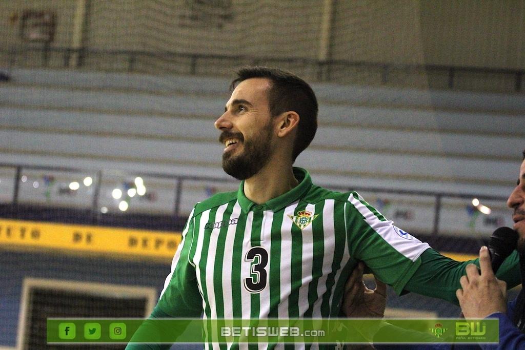 aJ10 - Betis FS - Colo Colo 168