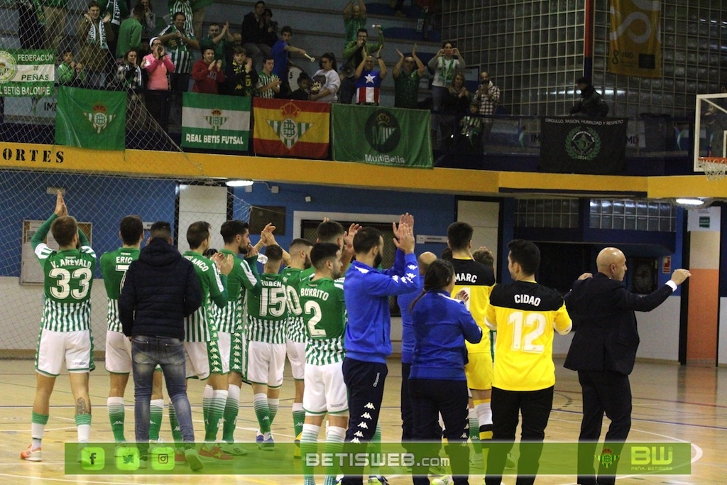 aJ10 - Betis FS - Colo Colo 178
