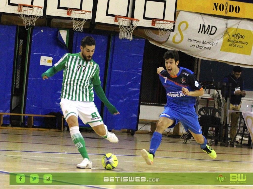 aJ10 - Betis FS - Colo Colo 27