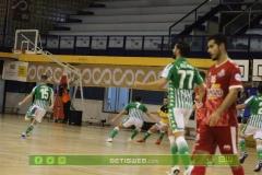 J8 Betis FS - El Pozo B 195