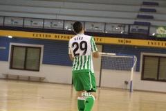 J30 Betis Fs - Gran Canaria 108