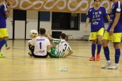 J30 Betis Fs - Gran Canaria 113