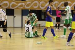 J30 Betis Fs - Gran Canaria 114