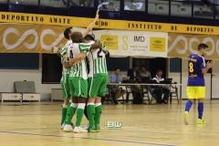 J30 Betis Fs - Gran Canaria 118