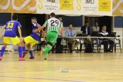 J30 Betis Fs - Gran Canaria 121