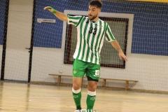J30 Betis Fs - Gran Canaria 137