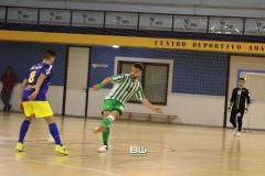 J30 Betis Fs - Gran Canaria 138