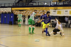 J30 Betis Fs - Gran Canaria 144