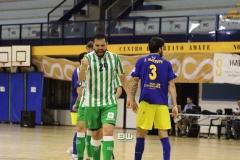 J30 Betis Fs - Gran Canaria 148