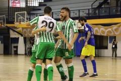 J30 Betis Fs - Gran Canaria 151