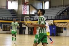 J30 Betis Fs - Gran Canaria 162