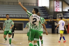 J30 Betis Fs - Gran Canaria 163