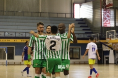 J30 Betis Fs - Gran Canaria 164