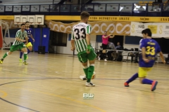 J30 Betis Fs - Gran Canaria 168