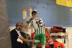 J30 Betis Fs - Gran Canaria 195