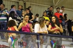 J30 Betis Fs - Gran Canaria 223