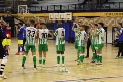 J30 Betis Fs - Gran Canaria 228