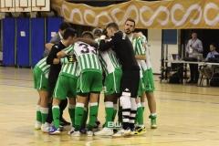 J30 Betis Fs - Gran Canaria 230
