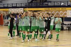 J30 Betis Fs - Gran Canaria 233