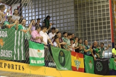 J30 Betis Fs - Gran Canaria 238