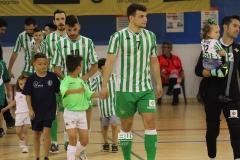 J30 Betis Fs - Gran Canaria 32