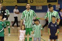 J30 Betis Fs - Gran Canaria 35