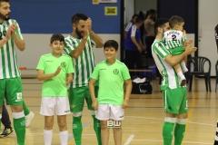 J30 Betis Fs - Gran Canaria 37