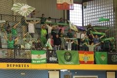 J30 Betis Fs - Gran Canaria 39