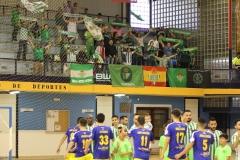 J30 Betis Fs - Gran Canaria 40
