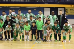 J30 Betis Fs - Gran Canaria 41