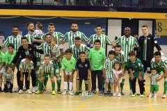 J30 Betis Fs - Gran Canaria 44
