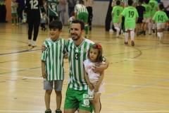 J30 Betis Fs - Gran Canaria 50