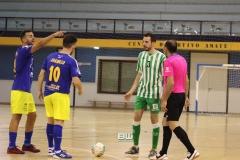 J30 Betis Fs - Gran Canaria 64