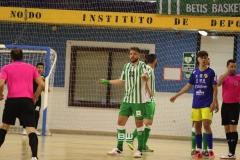 J30 Betis Fs - Gran Canaria 71