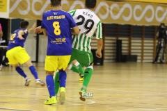 J30 Betis Fs - Gran Canaria 74
