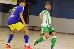 J30 Betis Fs - Gran Canaria 84